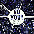 Do You? Cover Art