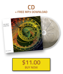 Buy CD + free MP3 download